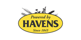 havens.png